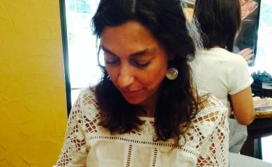Mayte Olalla – Ni nos van a parar, ni nos van a callar