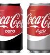 Aprovecha tu momento, sé como Coca Cola