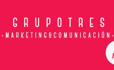 Comunicación y Marketing llenan el nuevo año